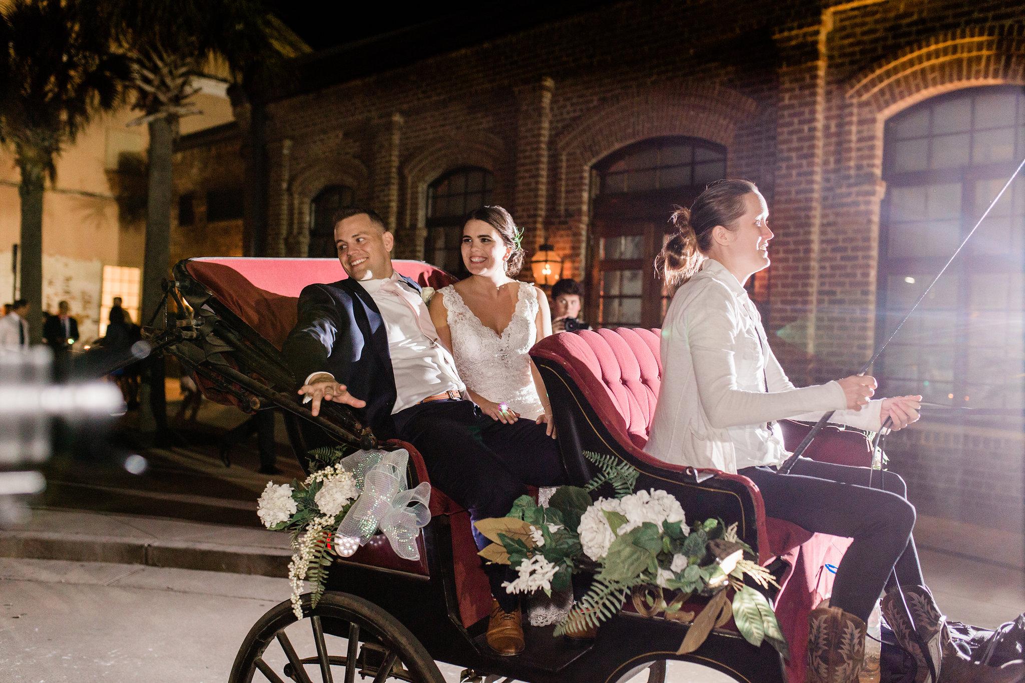 apt-b-photography-Savannah-wedding-photographer-savannah-engagement-photographer-historic-savannah-engagement-charles-h-morris-center-wedding-savannah-weddings-52.JPG