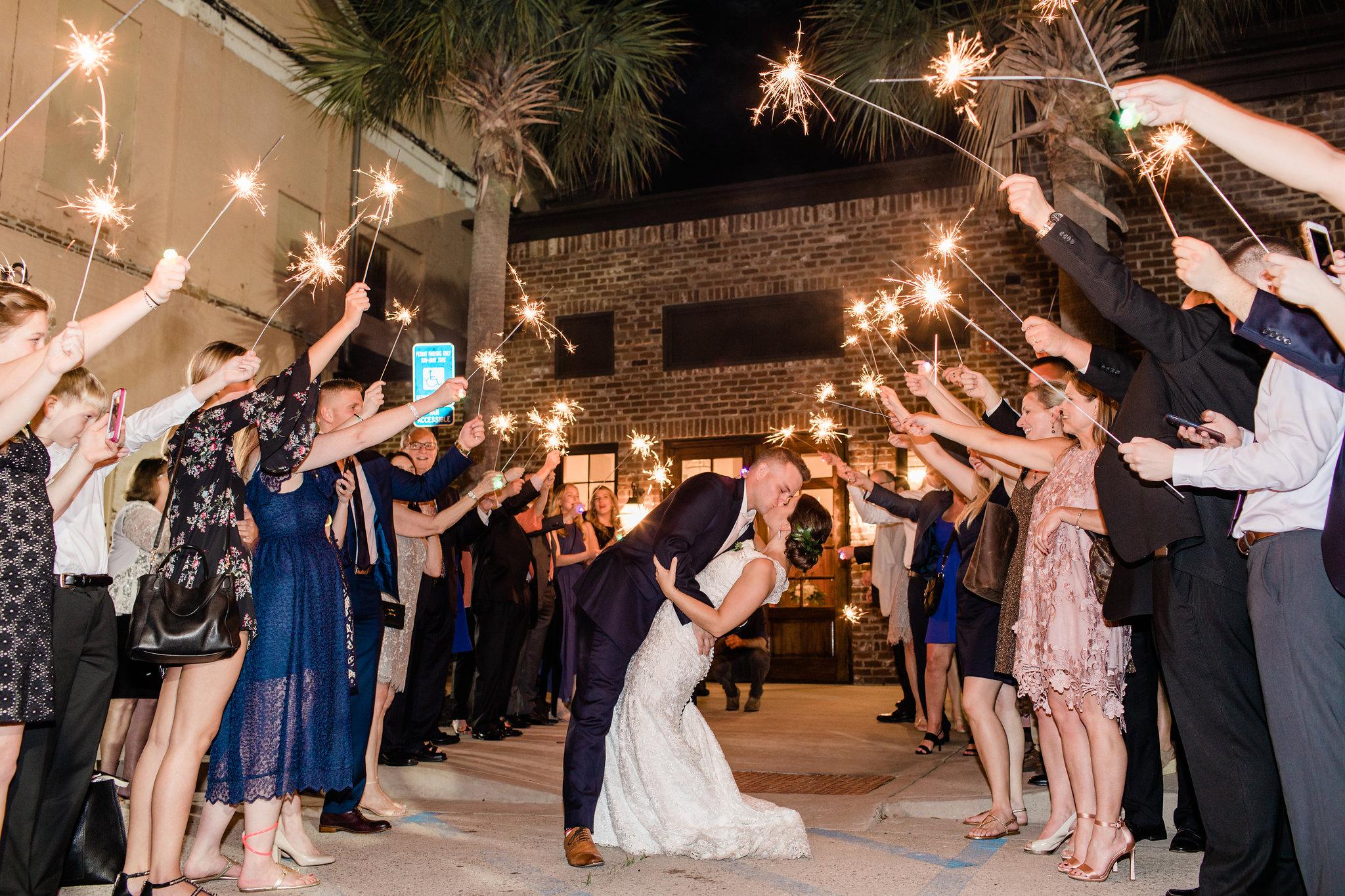 apt-b-photography-Savannah-wedding-photographer-savannah-engagement-photographer-historic-savannah-engagement-charles-h-morris-center-wedding-savannah-weddings-51.JPG