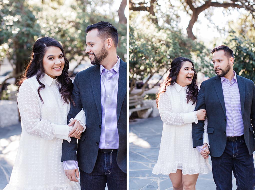 apt-b-photography-Savannah-wedding-photographer-savannah-engagement-photographer-historic-savannah-engagement-savannah-weddings-hilton-head-wedding-photographer-hilton-head-engagement-1.jpg