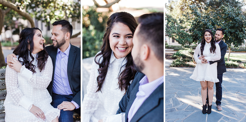 apt-b-photography-Savannah-wedding-photographer-savannah-engagement-photographer-historic-savannah-engagement-savannah-weddings-hilton-head-wedding-photographer-hilton-head-engagement-3.jpg