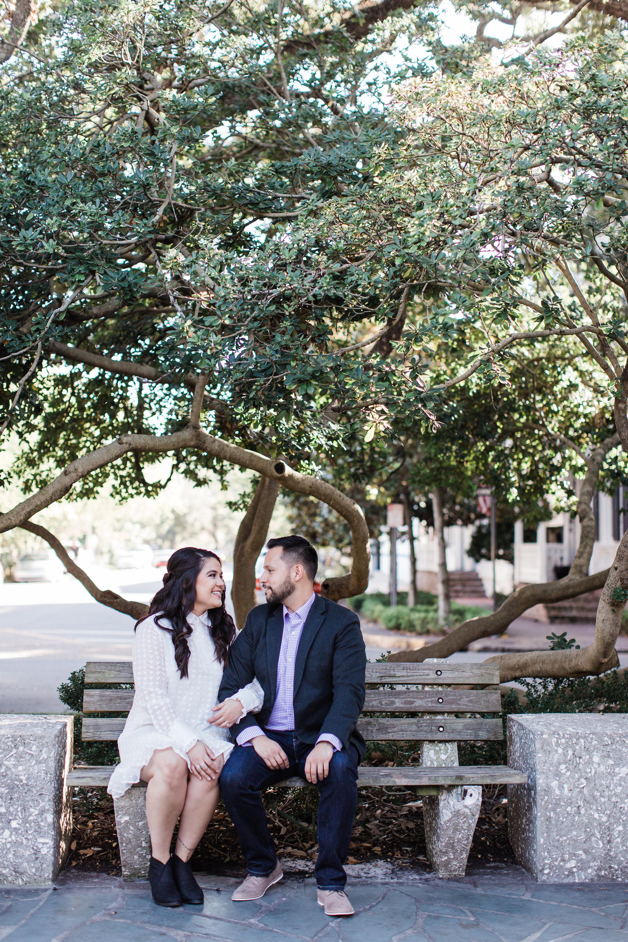apt-b-photography-Savannah-wedding-photographer-savannah-engagement-photographer-historic-savannah-engagement-savannah-weddings-hilton-head-wedding-photographer-hilton-head-engagement-2.jpg
