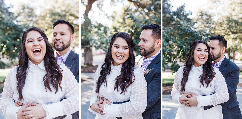 apt-b-photography-Savannah-wedding-photographer-savannah-engagement-photographer-historic-savannah-engagement-savannah-weddings-hilton-head-wedding-photographer-hilton-head-engagement-6.jpg