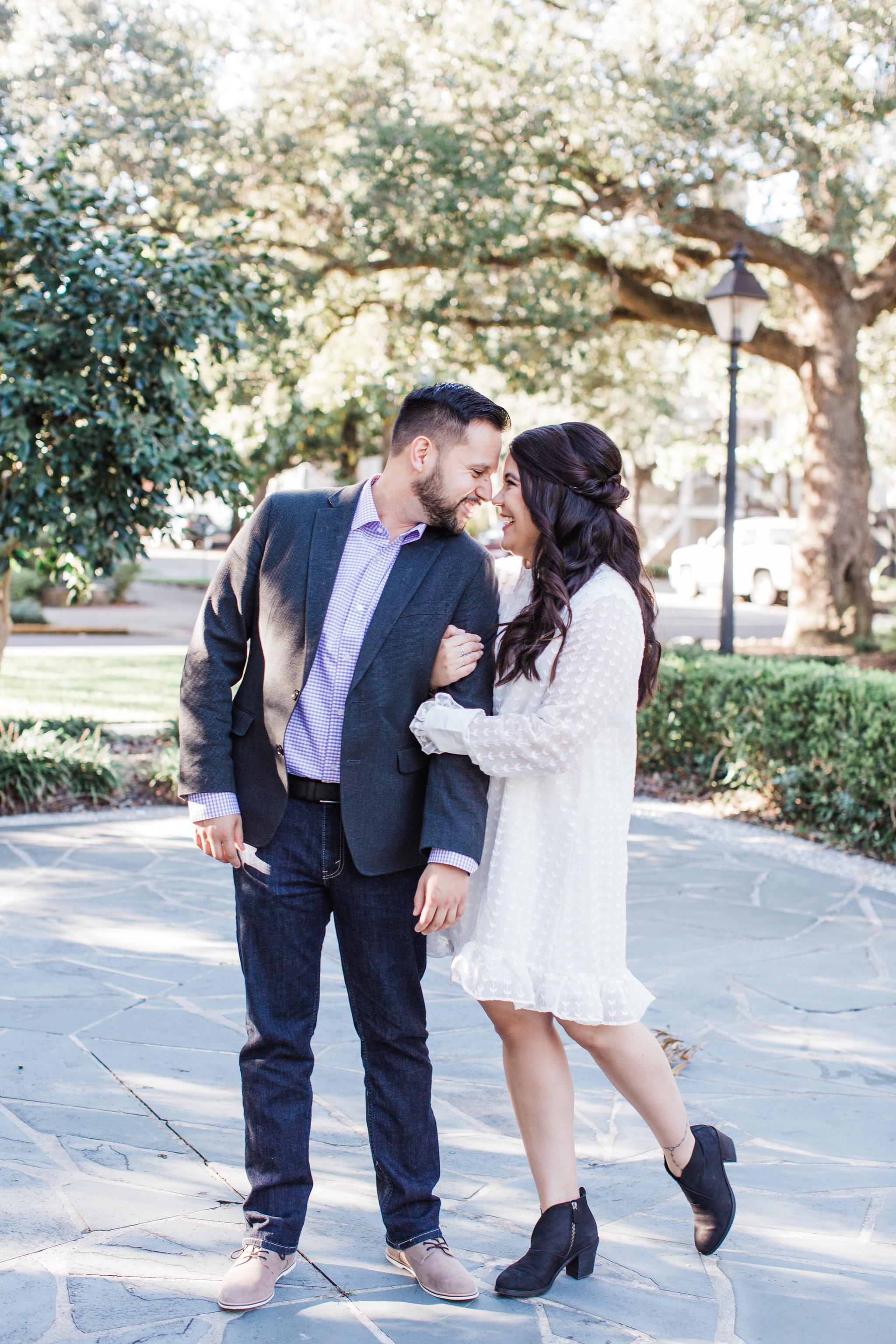 apt-b-photography-Savannah-wedding-photographer-savannah-engagement-photographer-historic-savannah-engagement-savannah-weddings-hilton-head-wedding-photographer-hilton-head-engagement-7.jpg