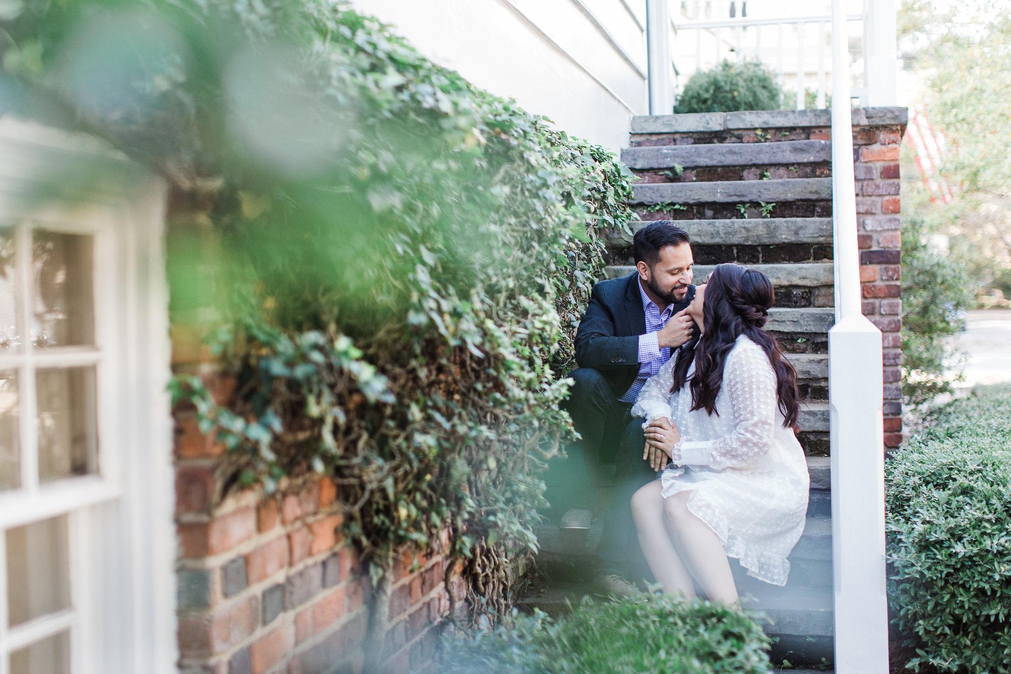 apt-b-photography-Savannah-wedding-photographer-savannah-engagement-photographer-historic-savannah-engagement-savannah-weddings-hilton-head-wedding-photographer-hilton-head-engagement-9.jpg