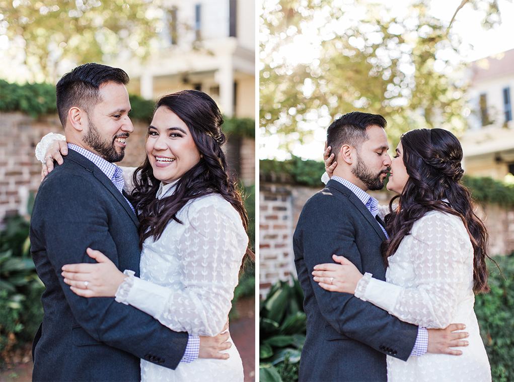 apt-b-photography-Savannah-wedding-photographer-savannah-engagement-photographer-historic-savannah-engagement-savannah-weddings-hilton-head-wedding-photographer-hilton-head-engagement-10.jpg