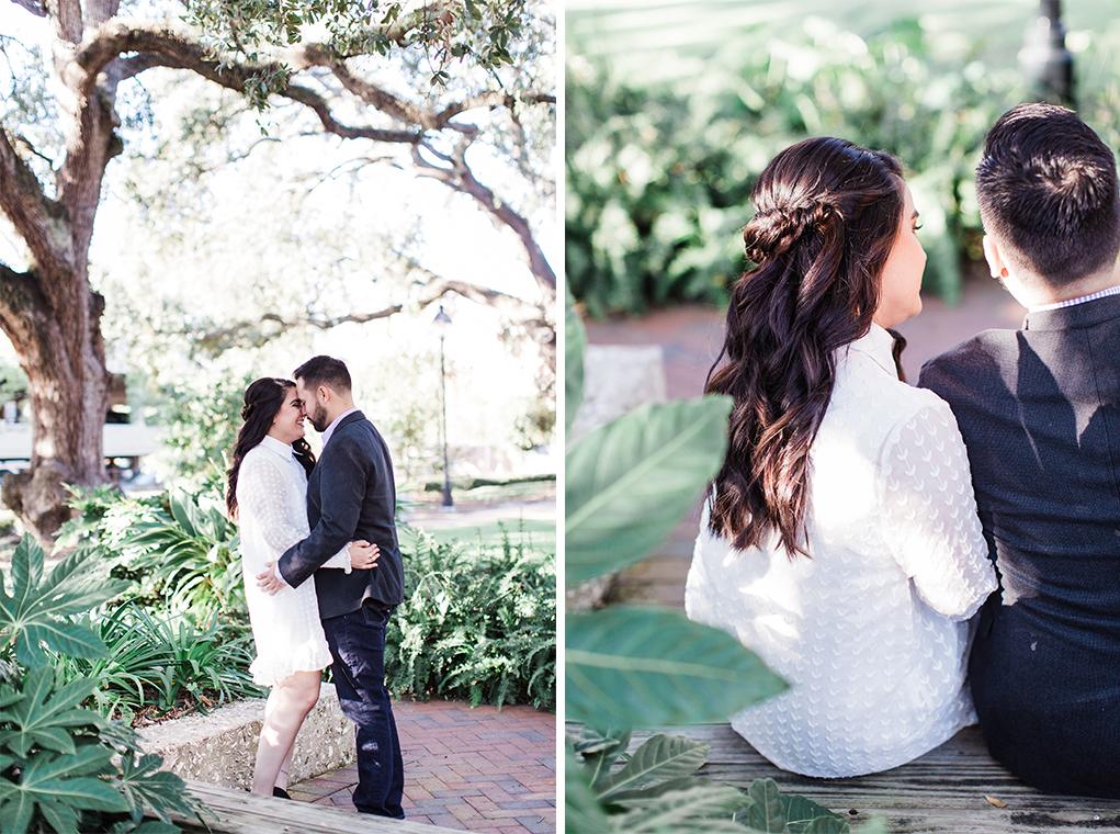 apt-b-photography-Savannah-wedding-photographer-savannah-engagement-photographer-historic-savannah-engagement-savannah-weddings-hilton-head-wedding-photographer-hilton-head-engagement-16.jpg