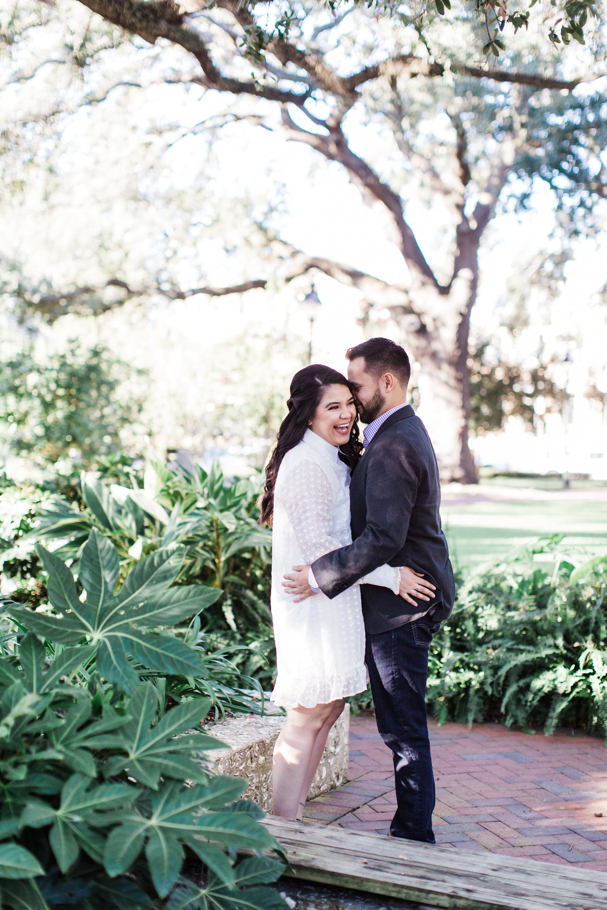 apt-b-photography-Savannah-wedding-photographer-savannah-engagement-photographer-historic-savannah-engagement-savannah-weddings-hilton-head-wedding-photographer-hilton-head-engagement-17.jpg