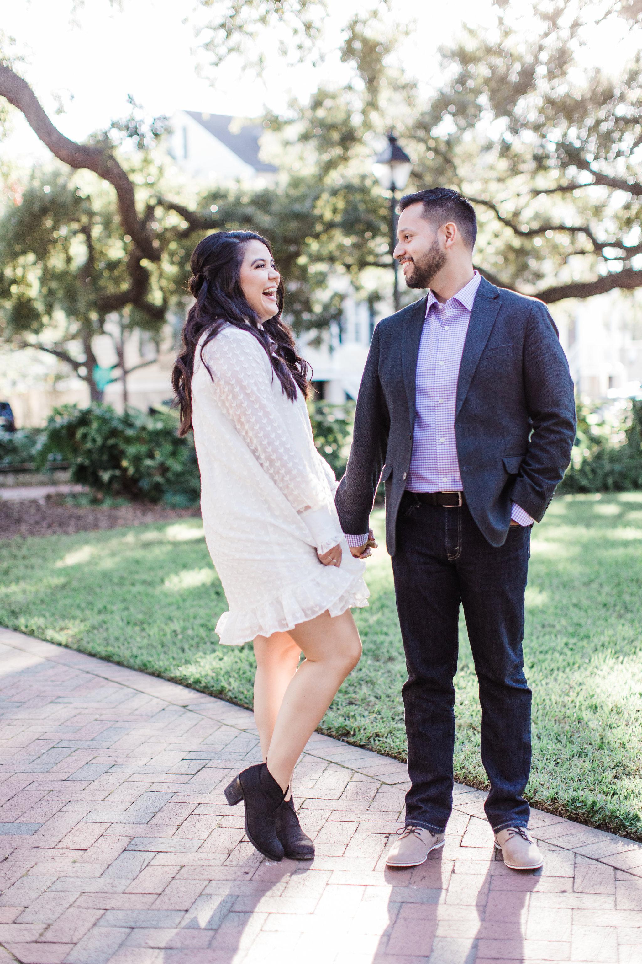 apt-b-photography-Savannah-wedding-photographer-savannah-engagement-photographer-historic-savannah-engagement-savannah-weddings-hilton-head-wedding-photographer-hilton-head-engagement-18.jpg