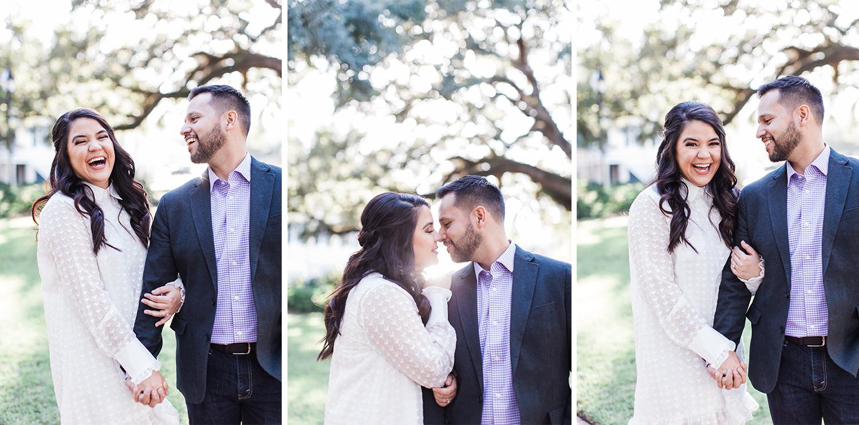 apt-b-photography-Savannah-wedding-photographer-savannah-engagement-photographer-historic-savannah-engagement-savannah-weddings-hilton-head-wedding-photographer-hilton-head-engagement-19.jpg