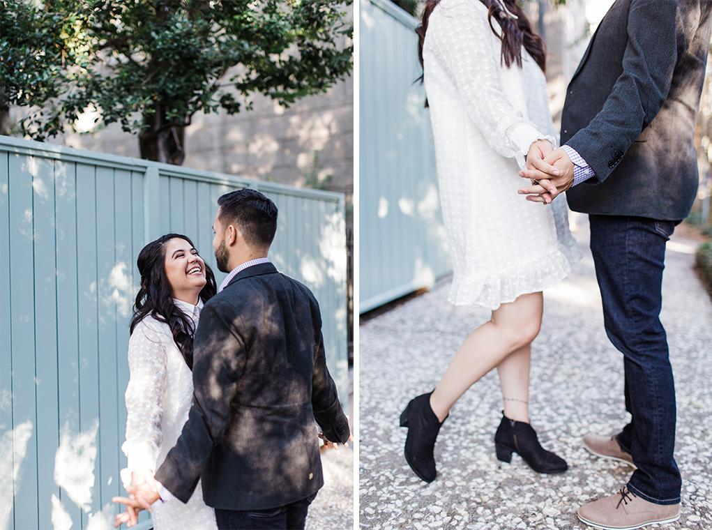 apt-b-photography-Savannah-wedding-photographer-savannah-engagement-photographer-historic-savannah-engagement-savannah-weddings-hilton-head-wedding-photographer-hilton-head-engagement-22.jpg