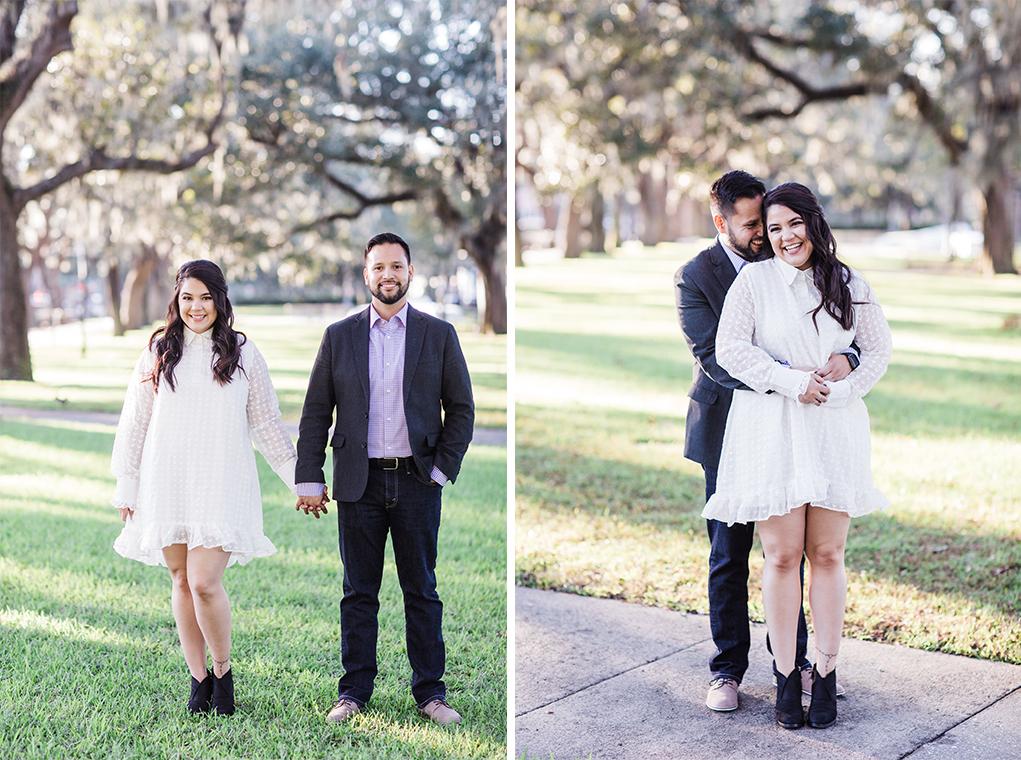 apt-b-photography-Savannah-wedding-photographer-savannah-engagement-photographer-historic-savannah-engagement-savannah-weddings-hilton-head-wedding-photographer-hilton-head-engagement-24.jpg