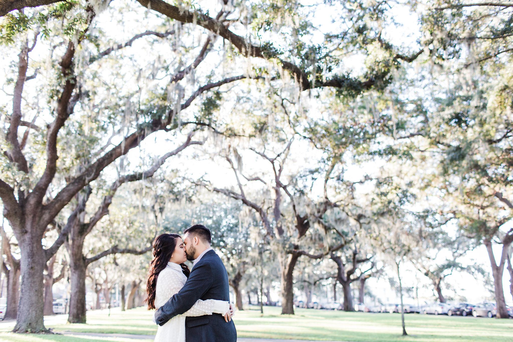 apt-b-photography-Savannah-wedding-photographer-savannah-engagement-photographer-historic-savannah-engagement-savannah-weddings-hilton-head-wedding-photographer-hilton-head-engagement-25.jpg