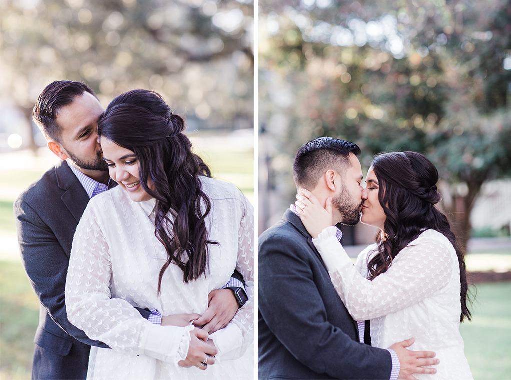 apt-b-photography-Savannah-wedding-photographer-savannah-engagement-photographer-historic-savannah-engagement-savannah-weddings-hilton-head-wedding-photographer-hilton-head-engagement-26.jpg