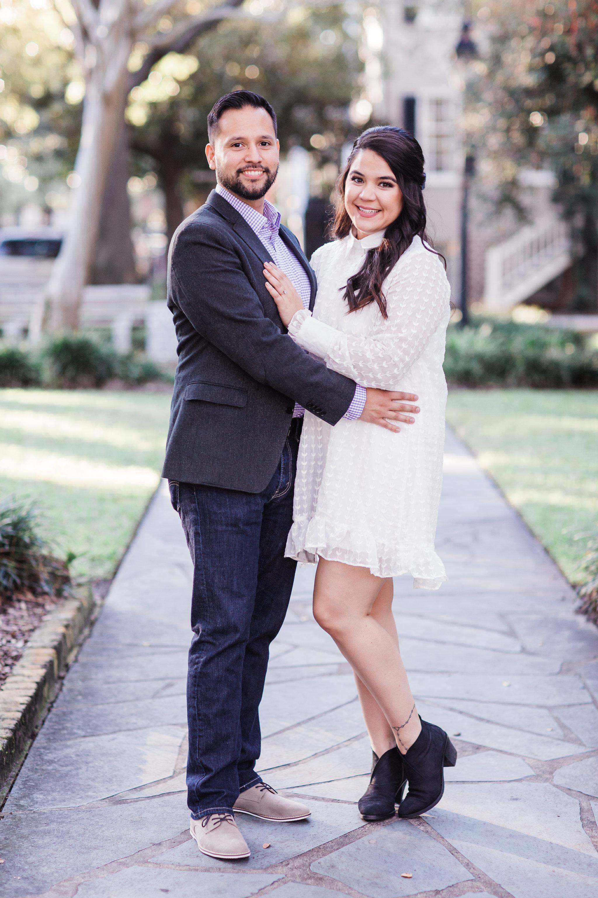 apt-b-photography-Savannah-wedding-photographer-savannah-engagement-photographer-historic-savannah-engagement-savannah-weddings-hilton-head-wedding-photographer-hilton-head-engagement-27.jpg