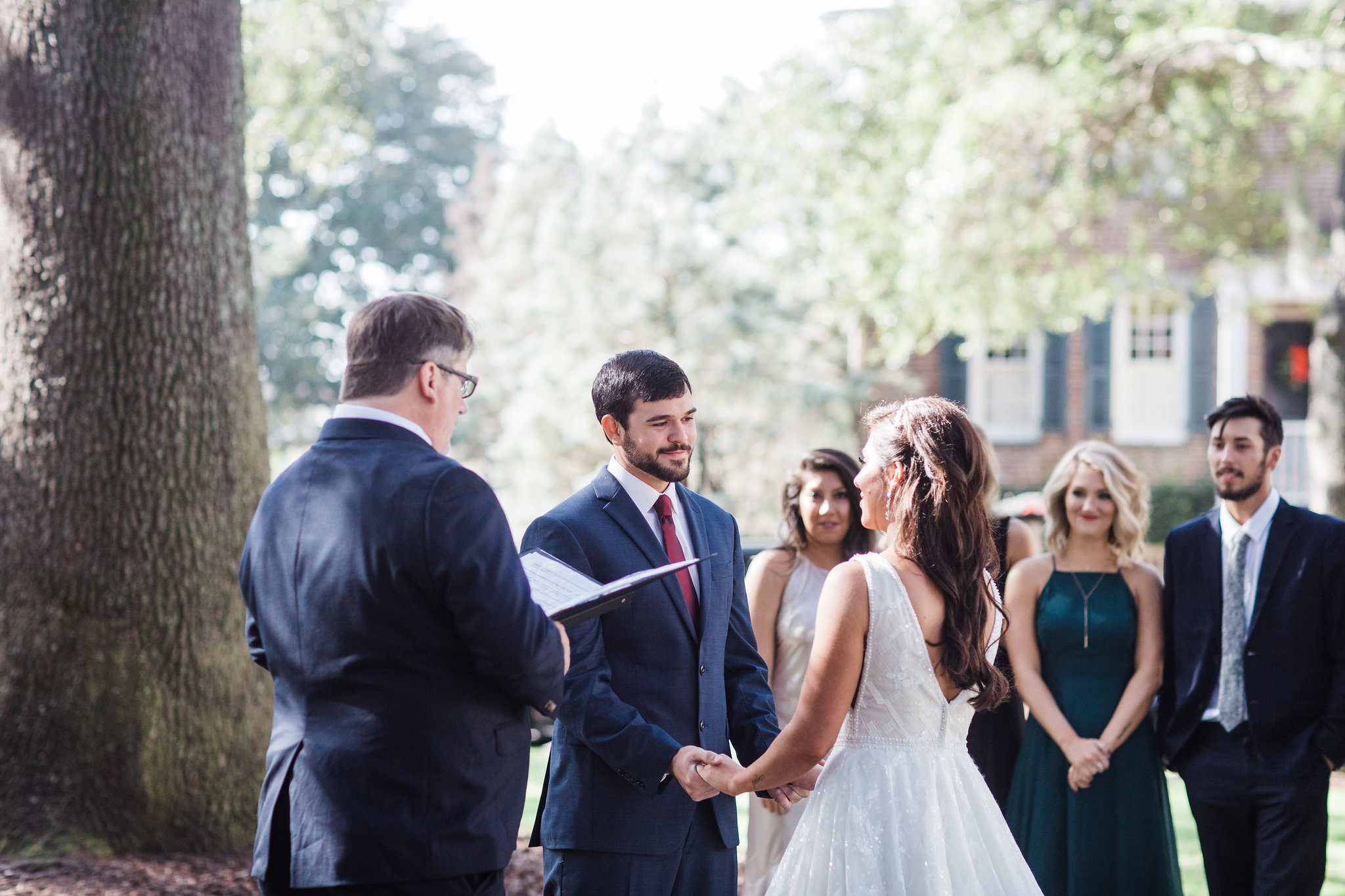 apt-b-photography-lindsey-shawn-Savannah-wedding-photographer-savannah-elopement-photographer-historic-savannah-elopement-savannah-weddings-hilton-head-wedding-photographer-jekyll-island-wedding-photographer-1.jpg
