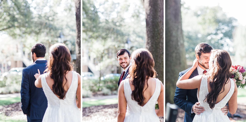 apt-b-photography-lindsey-shawn-Savannah-wedding-photographer-savannah-elopement-photographer-historic-savannah-elopement-savannah-weddings-hilton-head-wedding-photographer-jekyll-island-wedding-photographer .jpg