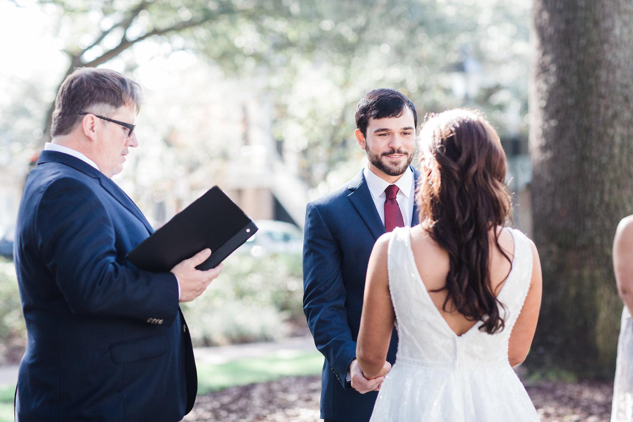 apt-b-photography-lindsey-shawn-Savannah-wedding-photographer-savannah-elopement-photographer-historic-savannah-elopement-savannah-weddings-hilton-head-wedding-photographer-jekyll-island-wedding-photographer-2.jpg