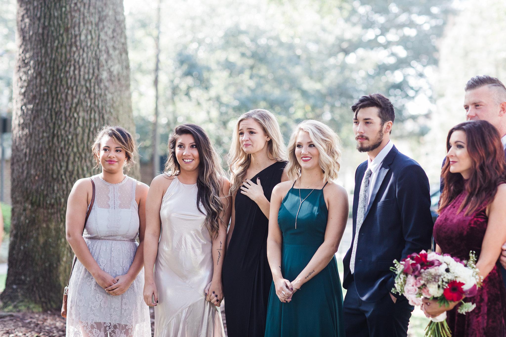 apt-b-photography-lindsey-shawn-Savannah-wedding-photographer-savannah-elopement-photographer-historic-savannah-elopement-savannah-weddings-hilton-head-wedding-photographer-jekyll-island-wedding-photographer-3.jpg