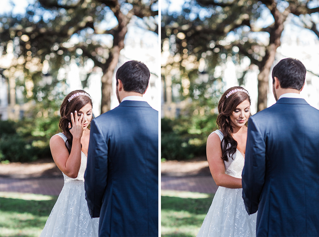 apt-b-photography-lindsey-shawn-Savannah-wedding-photographer-savannah-elopement-photographer-historic-savannah-elopement-savannah-weddings-hilton-head-wedding-photographer-jekyll-island-wedding-photographer-4.jpg