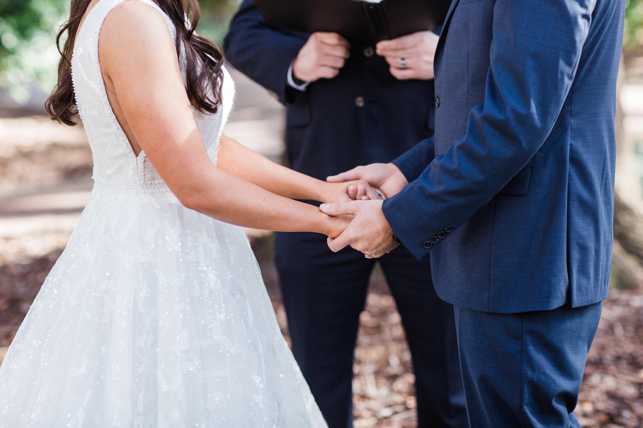 apt-b-photography-lindsey-shawn-Savannah-wedding-photographer-savannah-elopement-photographer-historic-savannah-elopement-savannah-weddings-hilton-head-wedding-photographer-jekyll-island-wedding-photographer-5.jpg