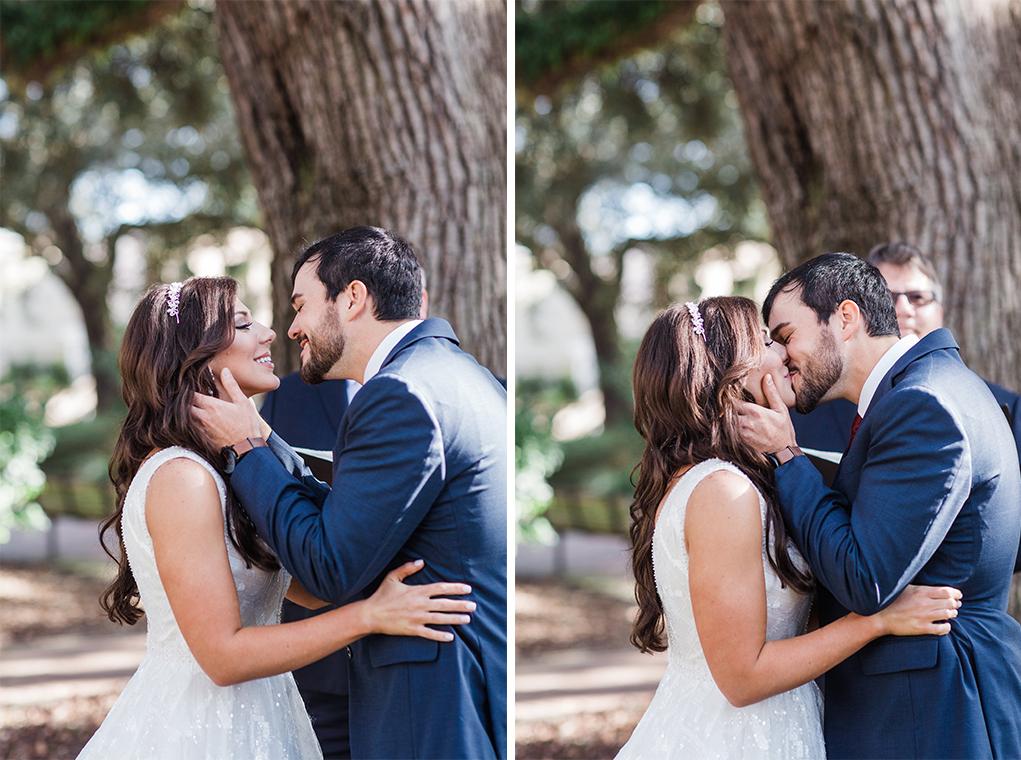 apt-b-photography-lindsey-shawn-Savannah-wedding-photographer-savannah-elopement-photographer-historic-savannah-elopement-savannah-weddings-hilton-head-wedding-photographer-jekyll-island-wedding-photographer-6.jpg