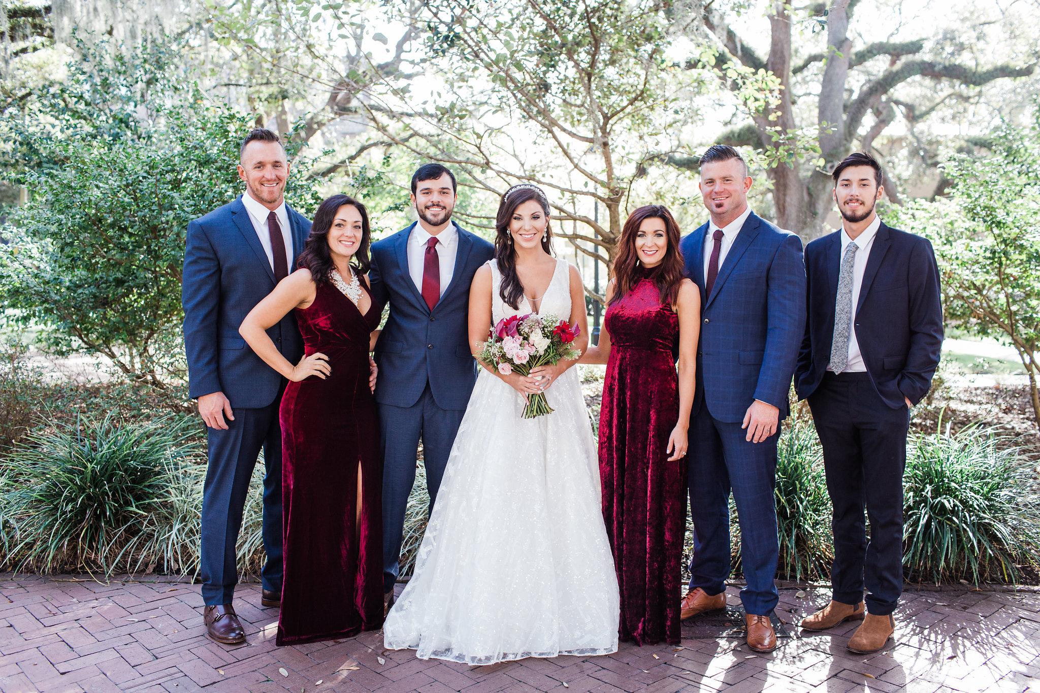apt-b-photography-lindsey-shawn-Savannah-wedding-photographer-savannah-elopement-photographer-historic-savannah-elopement-savannah-weddings-hilton-head-wedding-photographer-jekyll-island-wedding-photographer-7.jpg