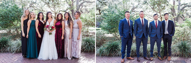 apt-b-photography-lindsey-shawn-Savannah-wedding-photographer-savannah-elopement-photographer-historic-savannah-elopement-savannah-weddings-hilton-head-wedding-photographer-jekyll-island-wedding-photographer-9.jpg
