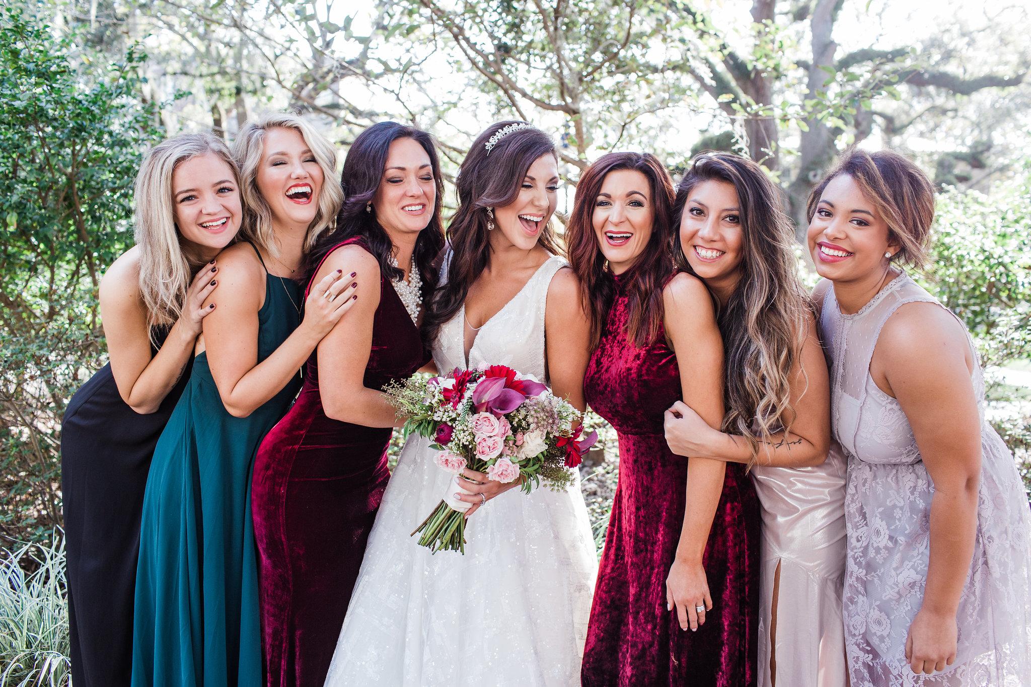 apt-b-photography-lindsey-shawn-Savannah-wedding-photographer-savannah-elopement-photographer-historic-savannah-elopement-savannah-weddings-hilton-head-wedding-photographer-jekyll-island-wedding-photographer-10.jpg