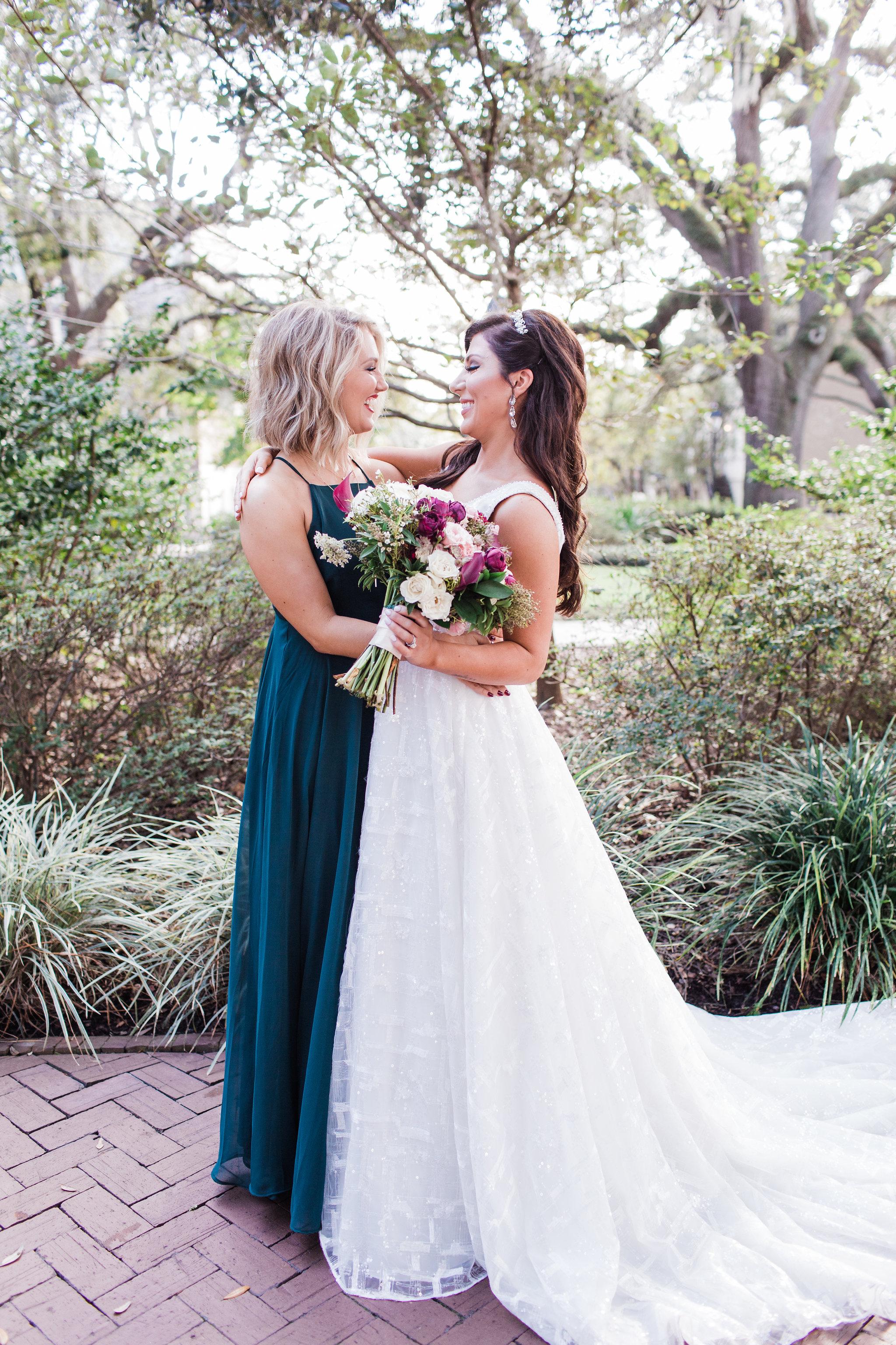 apt-b-photography-lindsey-shawn-Savannah-wedding-photographer-savannah-elopement-photographer-historic-savannah-elopement-savannah-weddings-hilton-head-wedding-photographer-jekyll-island-wedding-photographer-11.jpg