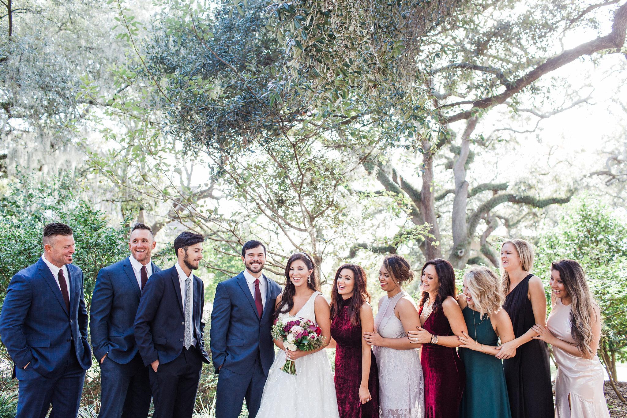 apt-b-photography-lindsey-shawn-Savannah-wedding-photographer-savannah-elopement-photographer-historic-savannah-elopement-savannah-weddings-hilton-head-wedding-photographer-jekyll-island-wedding-photographer-12.jpg