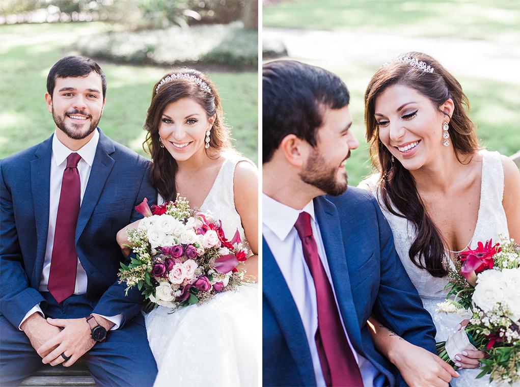 apt-b-photography-lindsey-shawn-Savannah-wedding-photographer-savannah-elopement-photographer-historic-savannah-elopement-savannah-weddings-hilton-head-wedding-photographer-jekyll-island-wedding-photographer-13.jpg