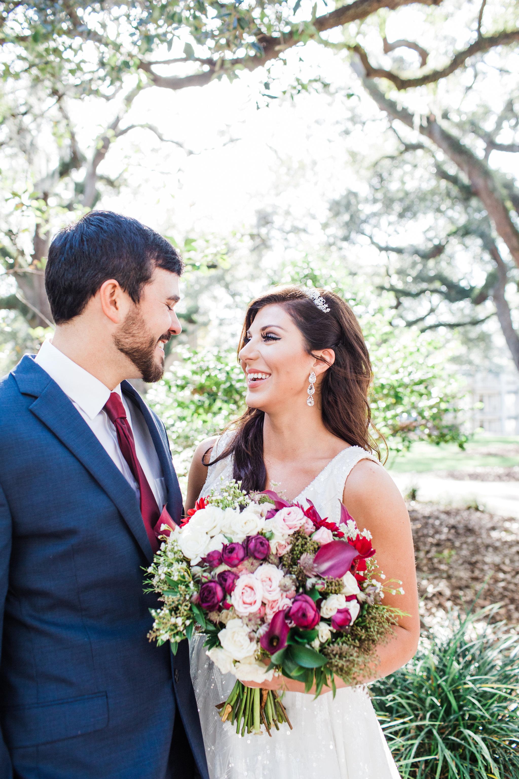 apt-b-photography-lindsey-shawn-Savannah-wedding-photographer-savannah-elopement-photographer-historic-savannah-elopement-savannah-weddings-hilton-head-wedding-photographer-jekyll-island-wedding-photographer-14.jpg