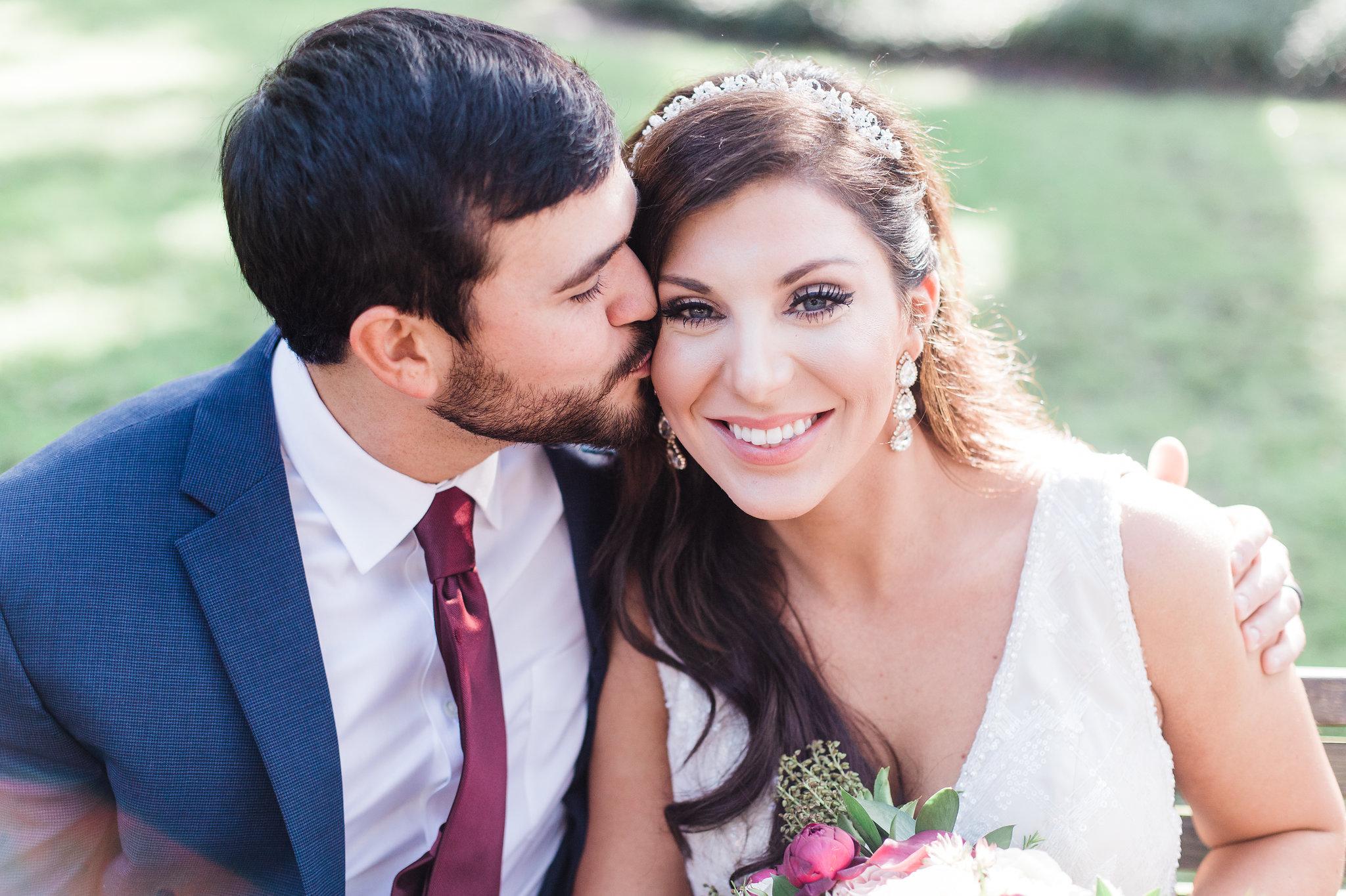 apt-b-photography-lindsey-shawn-Savannah-wedding-photographer-savannah-elopement-photographer-historic-savannah-elopement-savannah-weddings-hilton-head-wedding-photographer-jekyll-island-wedding-photographer-15.jpg