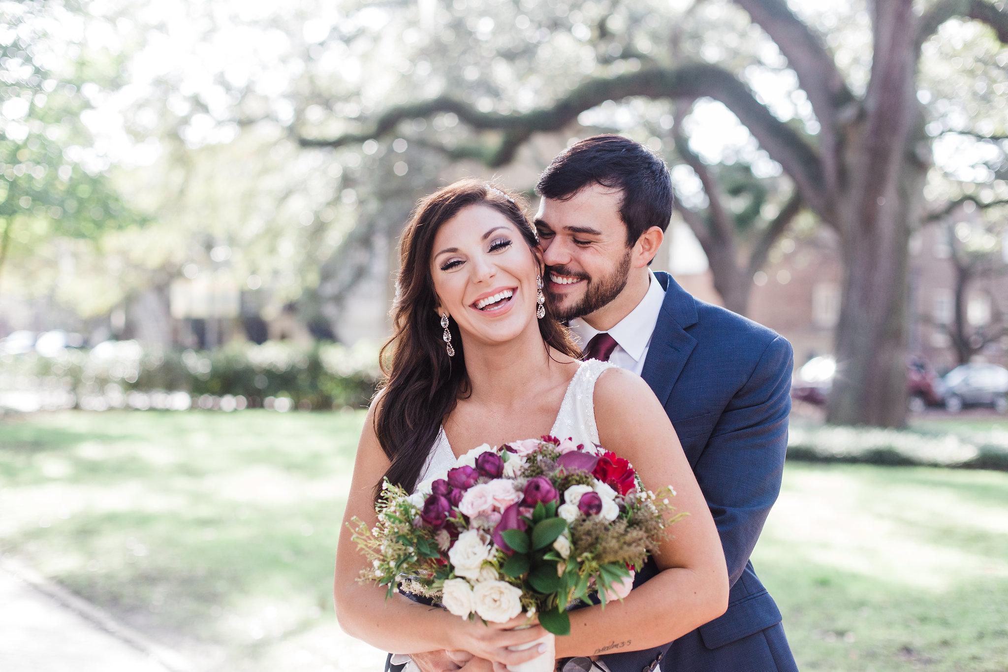 apt-b-photography-lindsey-shawn-Savannah-wedding-photographer-savannah-elopement-photographer-historic-savannah-elopement-savannah-weddings-hilton-head-wedding-photographer-jekyll-island-wedding-photographer-17.jpg