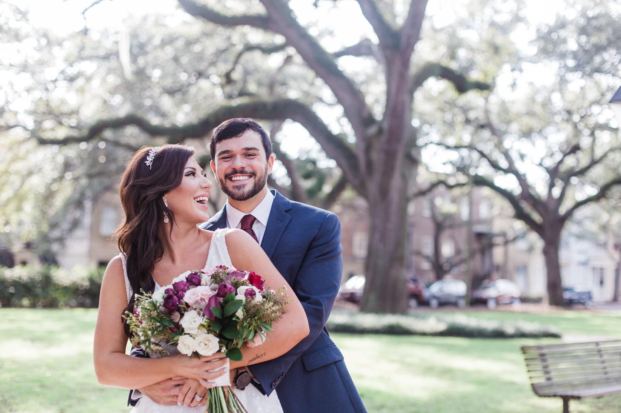apt-b-photography-lindsey-shawn-Savannah-wedding-photographer-savannah-elopement-photographer-historic-savannah-elopement-savannah-weddings-hilton-head-wedding-photographer-jekyll-island-wedding-photographer-18.jpg