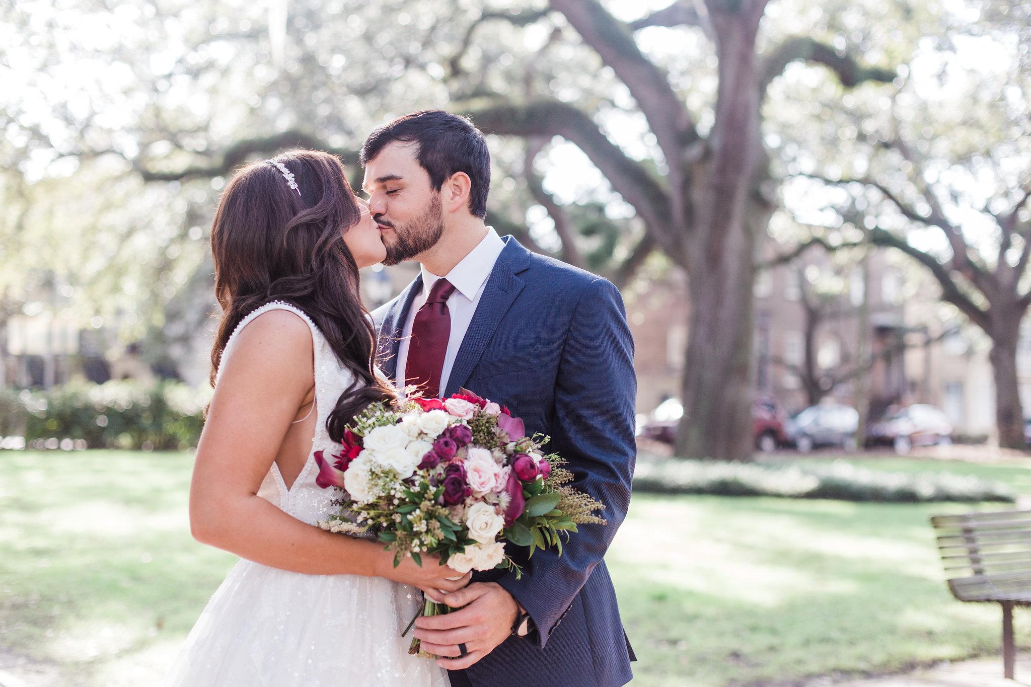 apt-b-photography-lindsey-shawn-Savannah-wedding-photographer-savannah-elopement-photographer-historic-savannah-elopement-savannah-weddings-hilton-head-wedding-photographer-jekyll-island-wedding-photographer-16.jpg