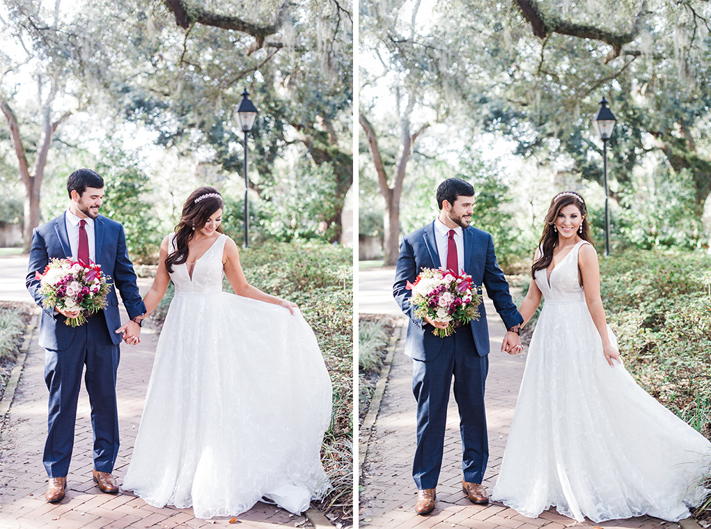 apt-b-photography-lindsey-shawn-Savannah-wedding-photographer-savannah-elopement-photographer-historic-savannah-elopement-savannah-weddings-hilton-head-wedding-photographer-jekyll-island-wedding-photographer-19.jpg