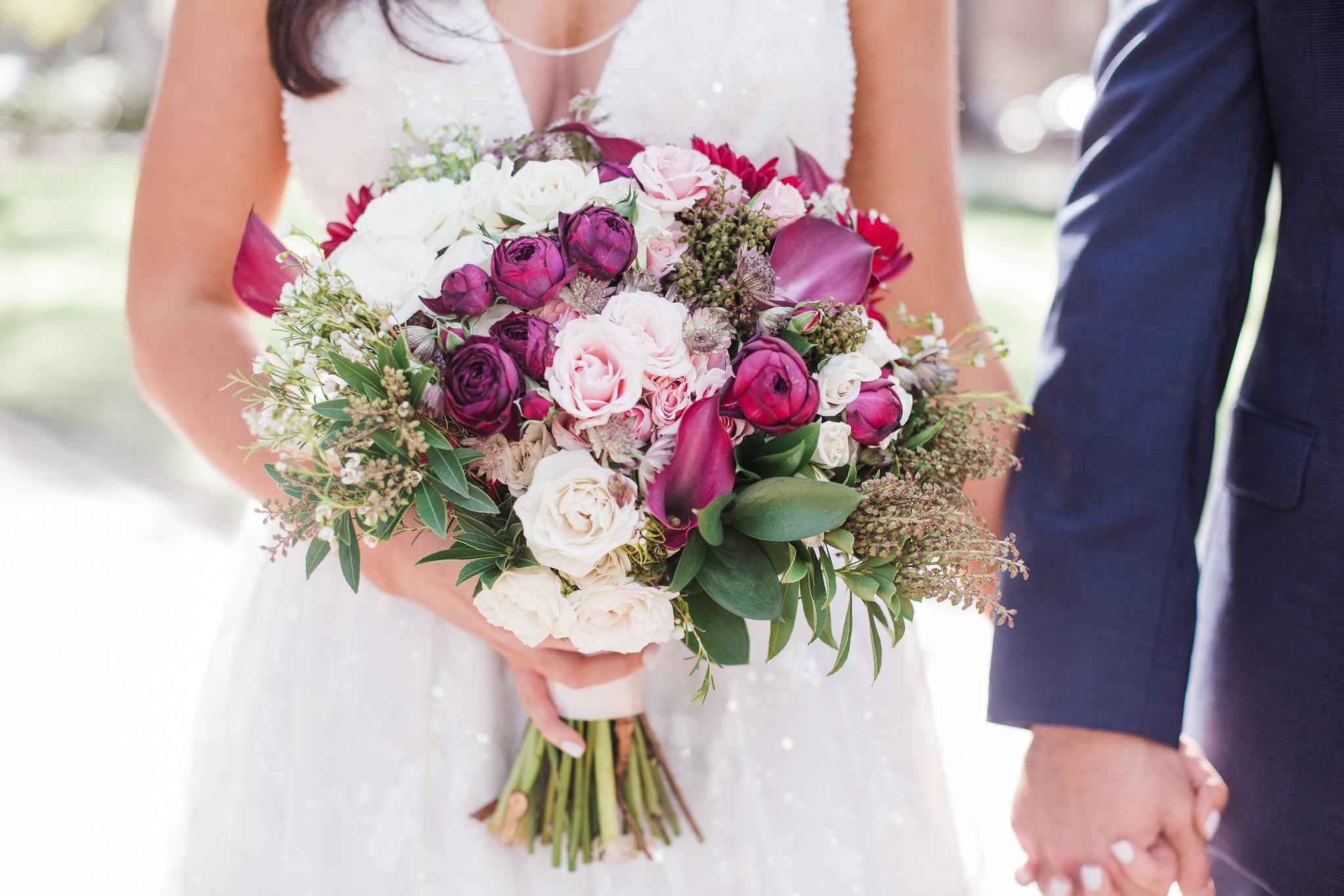 apt-b-photography-lindsey-shawn-Savannah-wedding-photographer-savannah-elopement-photographer-historic-savannah-elopement-savannah-weddings-hilton-head-wedding-photographer-jekyll-island-wedding-photographer-22.jpg