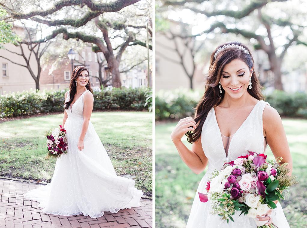 apt-b-photography-lindsey-shawn-Savannah-wedding-photographer-savannah-elopement-photographer-historic-savannah-elopement-savannah-weddings-hilton-head-wedding-photographer-jekyll-island-wedding-photographer-21.jpg