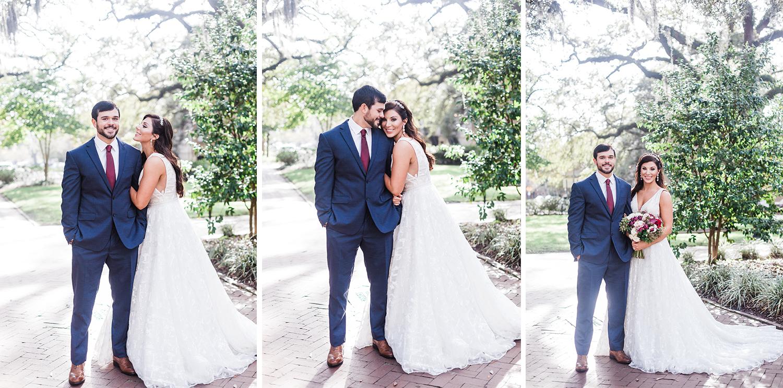 apt-b-photography-lindsey-shawn-Savannah-wedding-photographer-savannah-elopement-photographer-historic-savannah-elopement-savannah-weddings-hilton-head-wedding-photographer-jekyll-island-wedding-photographer-23.jpg