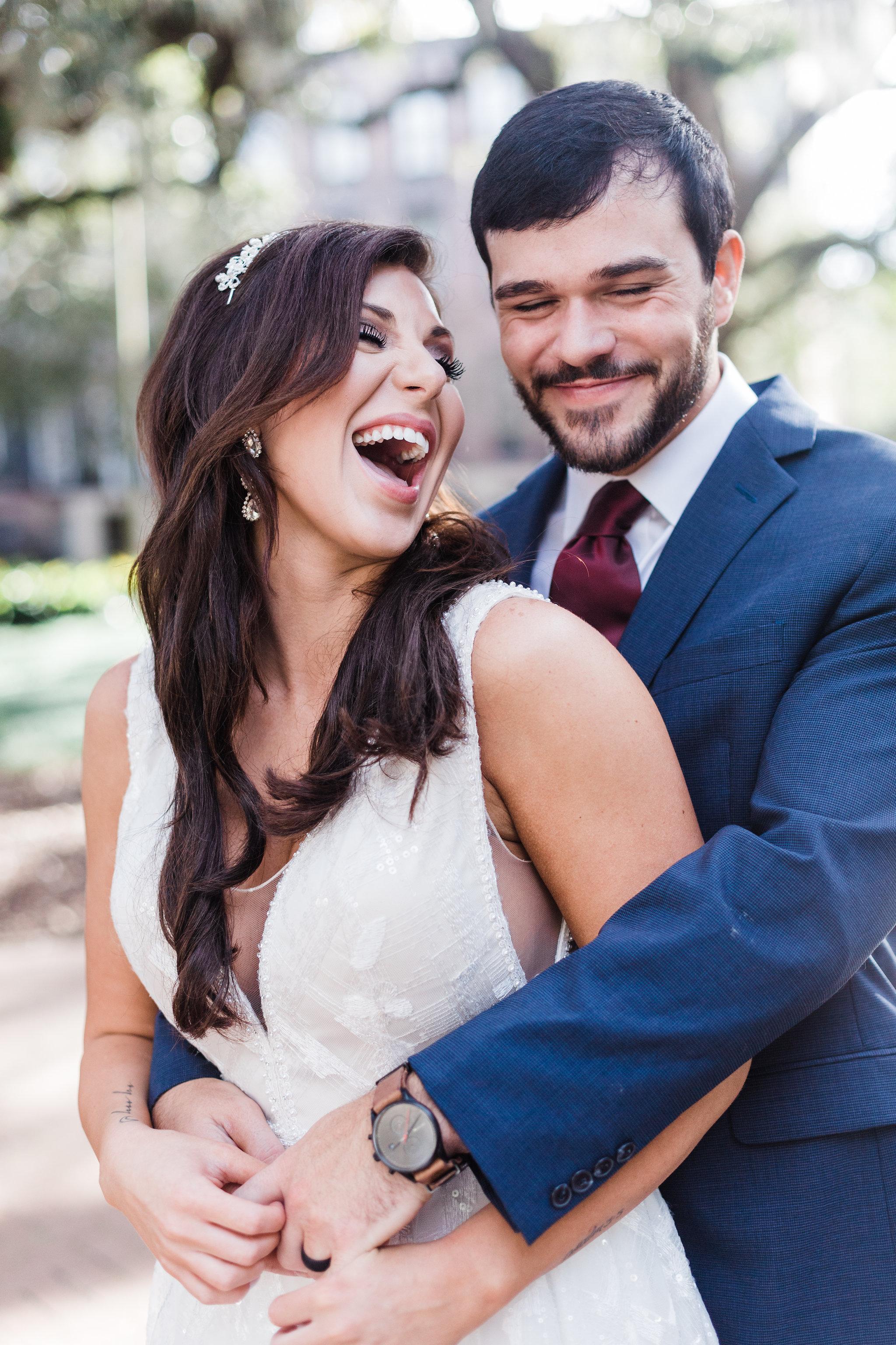 apt-b-photography-lindsey-shawn-Savannah-wedding-photographer-savannah-elopement-photographer-historic-savannah-elopement-savannah-weddings-hilton-head-wedding-photographer-jekyll-island-wedding-photographer-26.jpg