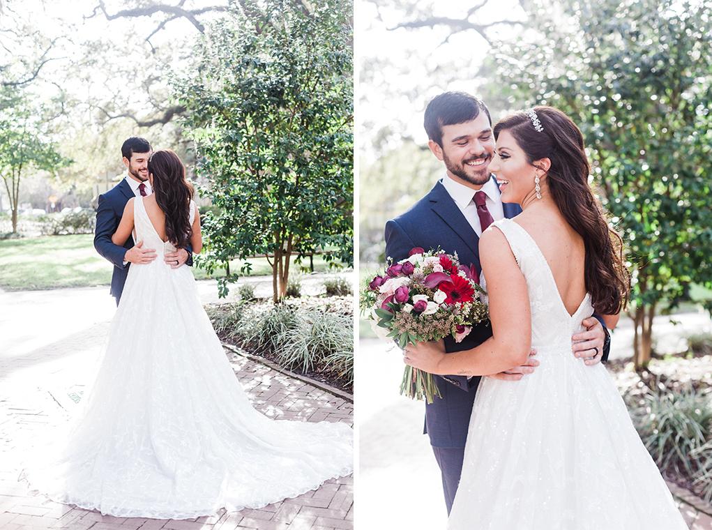 apt-b-photography-lindsey-shawn-Savannah-wedding-photographer-savannah-elopement-photographer-historic-savannah-elopement-savannah-weddings-hilton-head-wedding-photographer-jekyll-island-wedding-photographer-27.jpg
