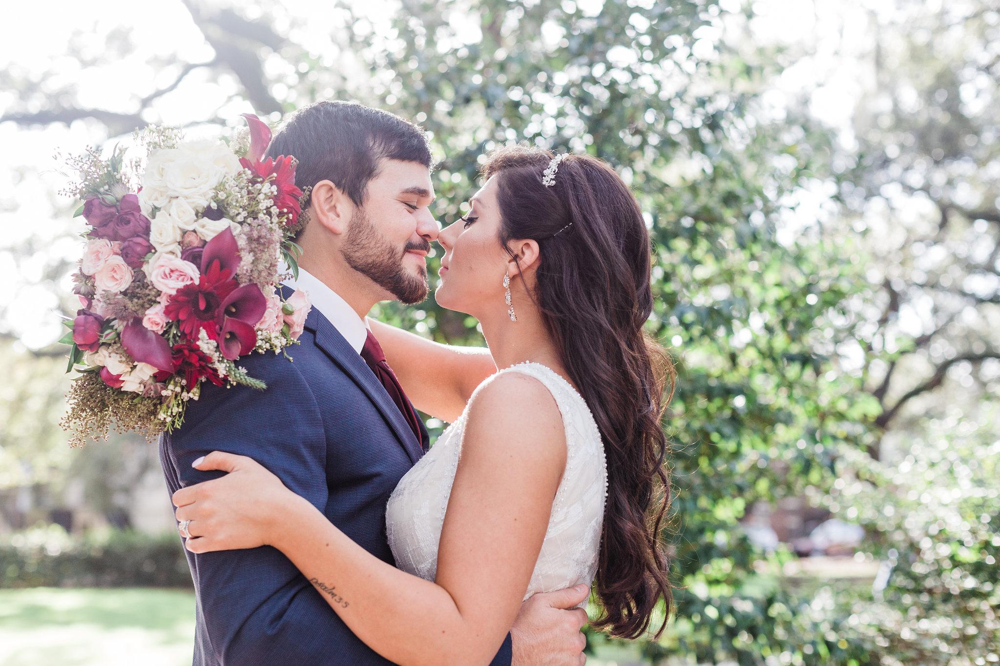 apt-b-photography-lindsey-shawn-Savannah-wedding-photographer-savannah-elopement-photographer-historic-savannah-elopement-savannah-weddings-hilton-head-wedding-photographer-jekyll-island-wedding-photographer-29.jpg
