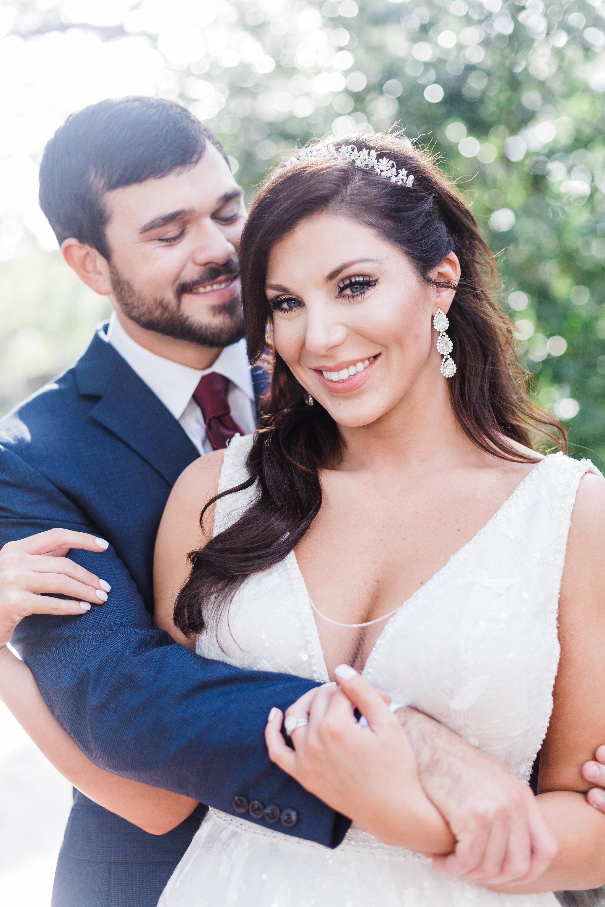 apt-b-photography-lindsey-shawn-Savannah-wedding-photographer-savannah-elopement-photographer-historic-savannah-elopement-savannah-weddings-hilton-head-wedding-photographer-jekyll-island-wedding-photographer-28.jpg