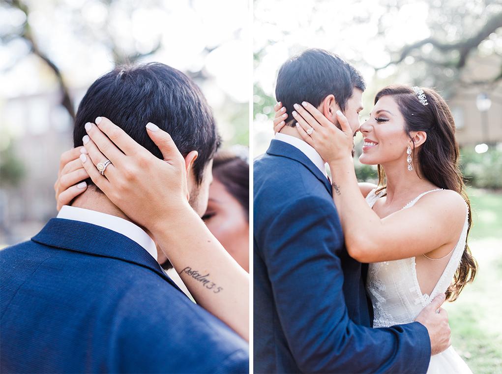apt-b-photography-lindsey-shawn-Savannah-wedding-photographer-savannah-elopement-photographer-historic-savannah-elopement-savannah-weddings-hilton-head-wedding-photographer-jekyll-island-wedding-photographer-30.jpg