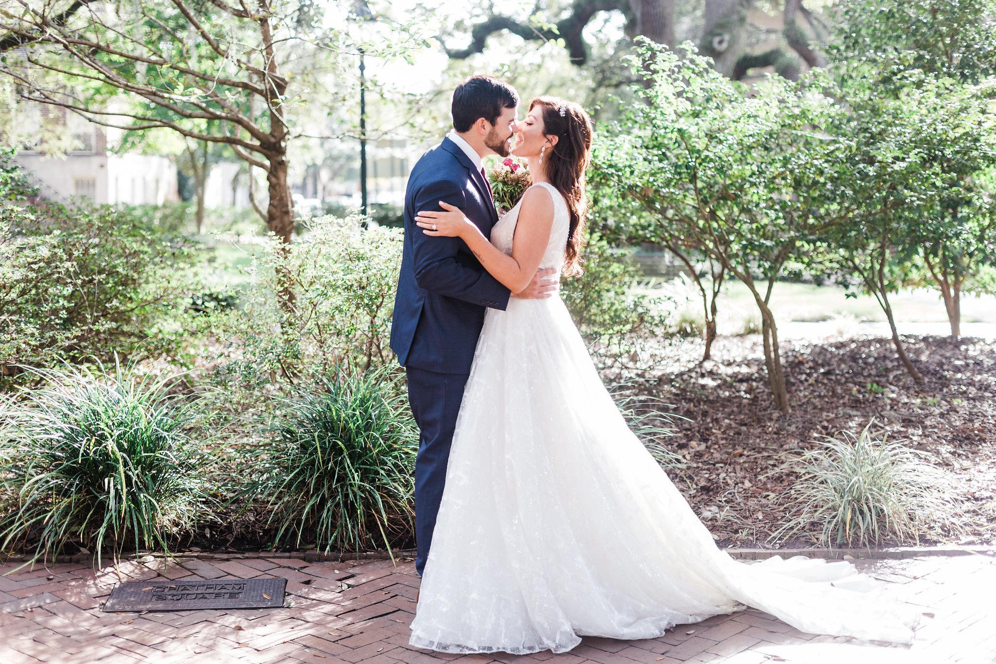 apt-b-photography-lindsey-shawn-Savannah-wedding-photographer-savannah-elopement-photographer-historic-savannah-elopement-savannah-weddings-hilton-head-wedding-photographer-jekyll-island-wedding-photographer-31.jpg