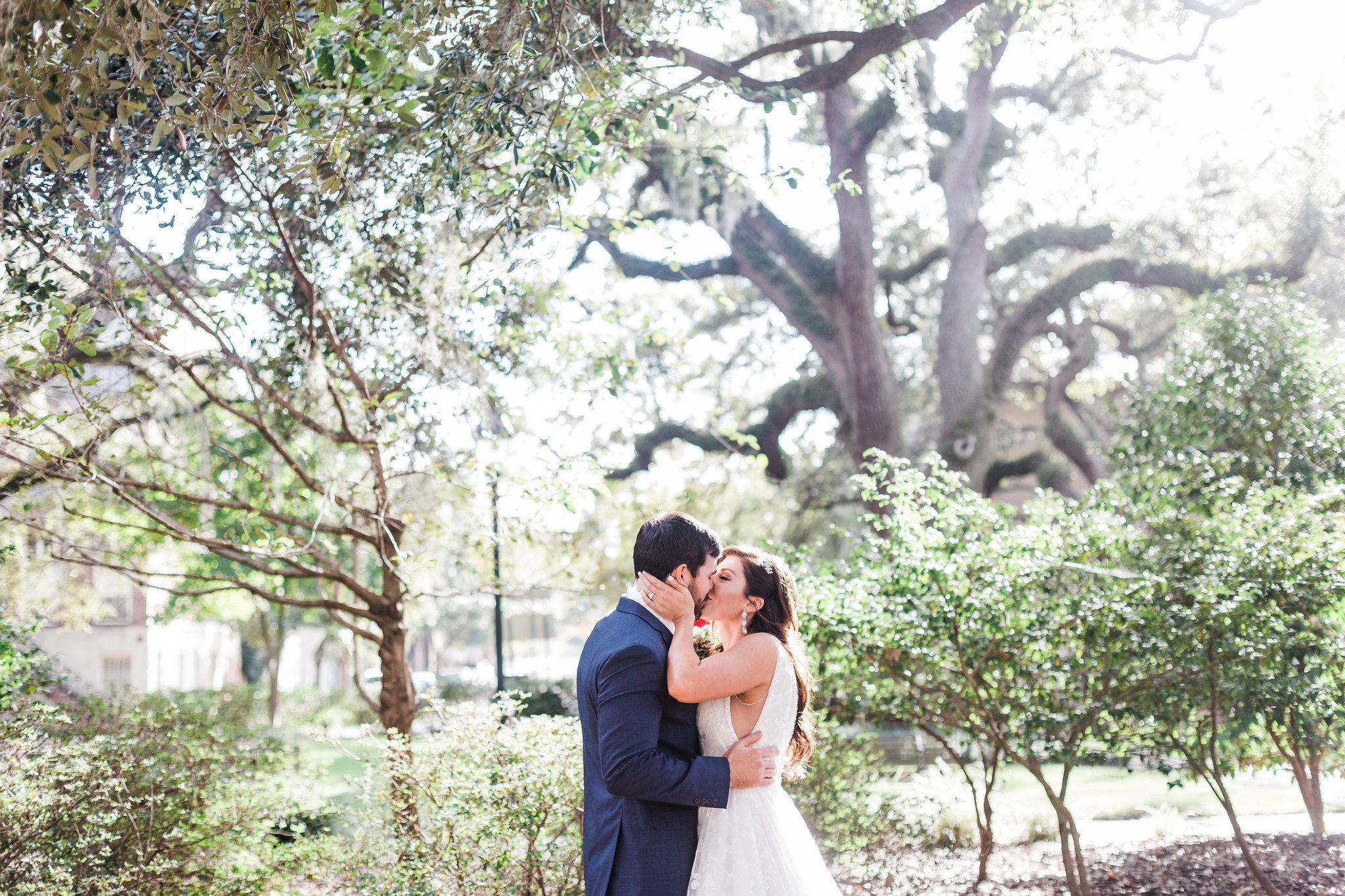 apt-b-photography-lindsey-shawn-Savannah-wedding-photographer-savannah-elopement-photographer-historic-savannah-elopement-savannah-weddings-hilton-head-wedding-photographer-jekyll-island-wedding-photographer-32.jpg