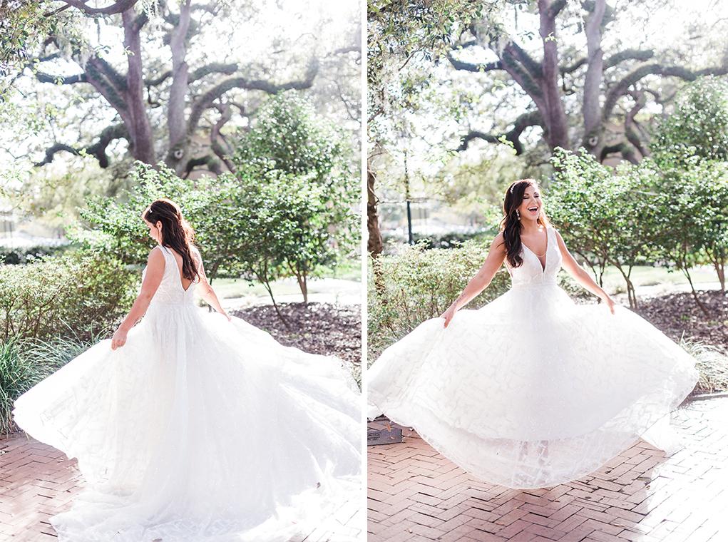 apt-b-photography-lindsey-shawn-Savannah-wedding-photographer-savannah-elopement-photographer-historic-savannah-elopement-savannah-weddings-hilton-head-wedding-photographer-jekyll-island-wedding-photographer-34.jpg