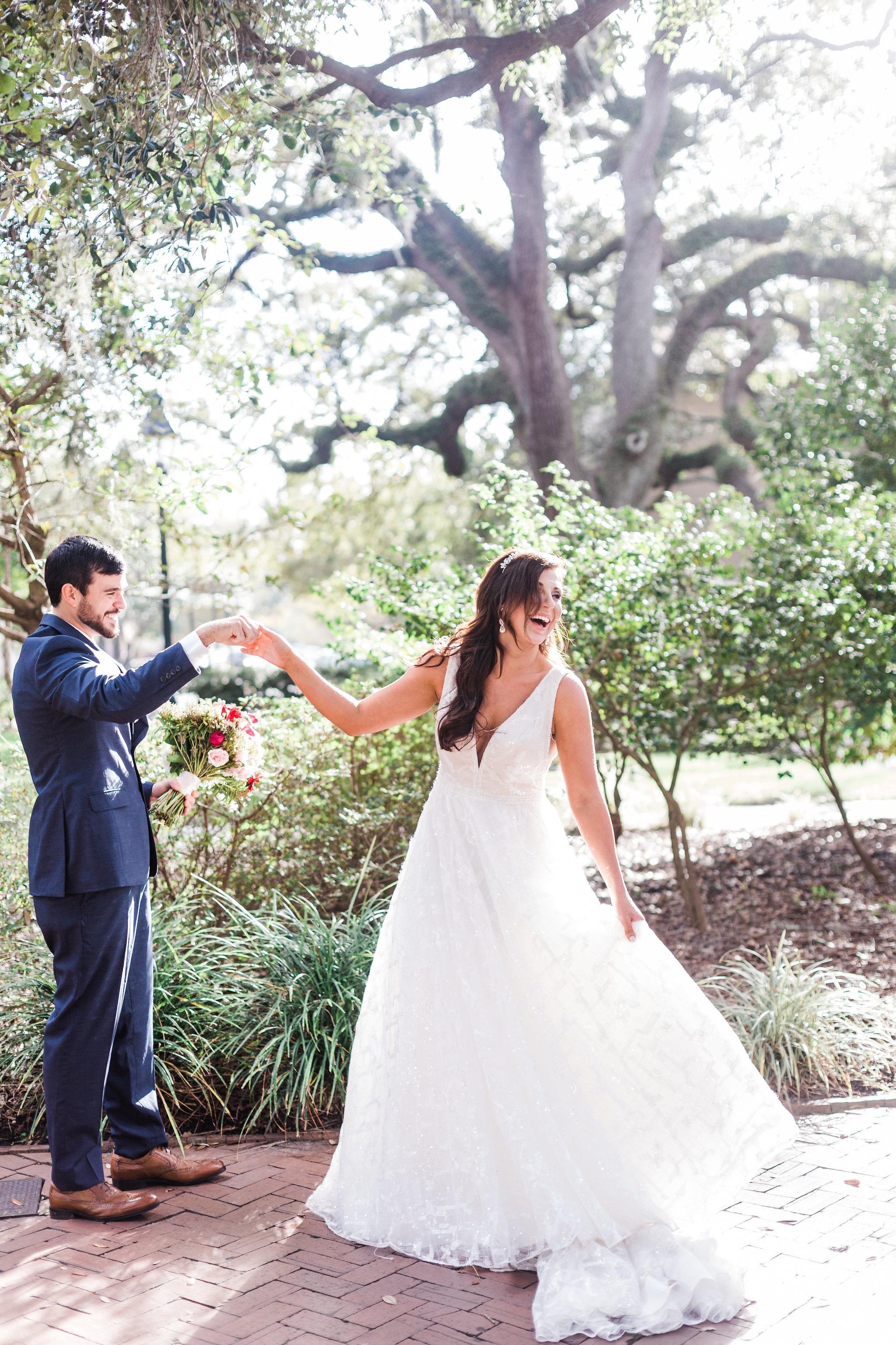 apt-b-photography-lindsey-shawn-Savannah-wedding-photographer-savannah-elopement-photographer-historic-savannah-elopement-savannah-weddings-hilton-head-wedding-photographer-jekyll-island-wedding-photographer-33.jpg