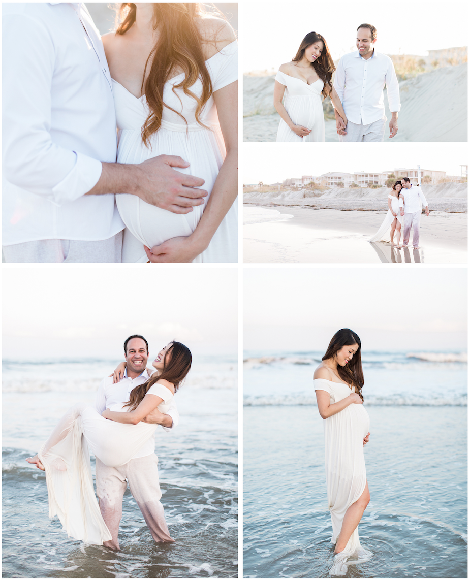Lifestyle-Family-photographer-savannah-family-photographer-wormsloe-family-session-savannah-wedding-photographer-beaufort-wedding-photographer-hilton-head-wedding-photographer-family-lifestyle-maternity.jpg